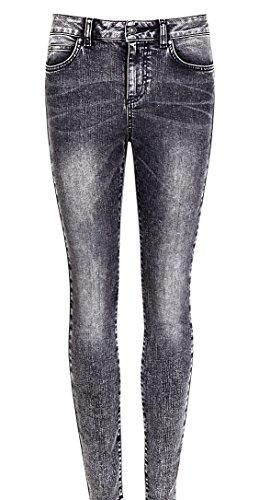 marks-and-spencer-jeans-femme-noir-36