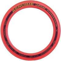 New Games - Frisbeesport Aerobie Super Ring Sprint 25cm orange