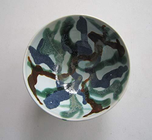 Tableware Handmade Serving Bowls