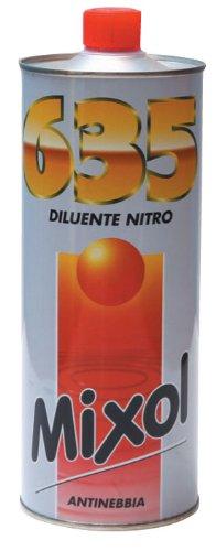 diluente-nitro-mixol-lt-1-pz-20