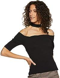 71e846c5181ba Miss Chase Women s Western Wear Online  Buy Miss Chase Women s ...