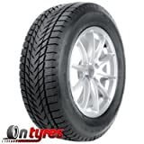 Radar Dimax 4 Season ( 235/65 R17 108V XL )
