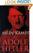 #2: Mein Kampf