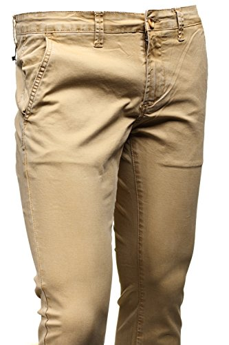Original ado - Chino A1625 E16 Sable Beige