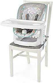 Ingenuity ChairMate High Chair™ - Benson, Piece of 1