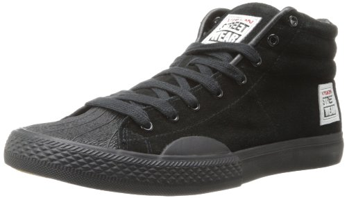 vision-street-wear-zapatillas-de-ante-en-color-negro-de-adulto-default-10