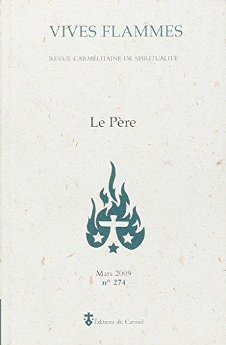 Le Pere Vf274