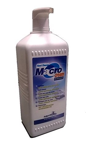 lavamani-in-crema-macrocream-in-microgranuli-vegetali-senza-solventi-prodotto-di-ottima-qualit-che-n