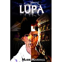 [ { Lupa } ] BY ( Author ) Sep-2012 [ Paperback ]