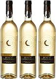 Coeur de Muscat France Vin Muscat St Jean de Minervois 75 cl - Lot de 6