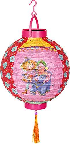 Spiegelburg 14362 LED Lantern Princesse Lillifee Orient