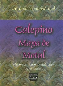 calepino-maya-de-motul