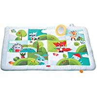 Tiny Love Tapis