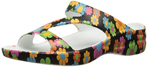 dawgs-womens-arch-support-loudmouth-z-sandals-magic-bus-10