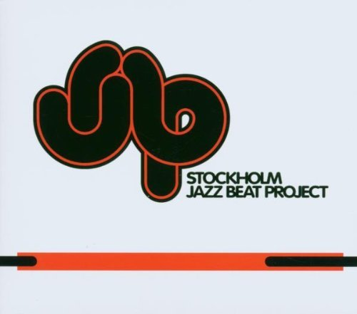 The Stockholm Jazzbeat by Various