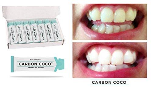 carbon-coco-zahnaufheller-fur-naturlich-weisse-zahne-oil-pulling-olziehen-minze-zahn-bleaching-frisc