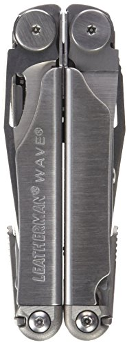 leatherman-830078-outil-multifonction-new-wave-etui