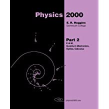 Physics2000 Part 2