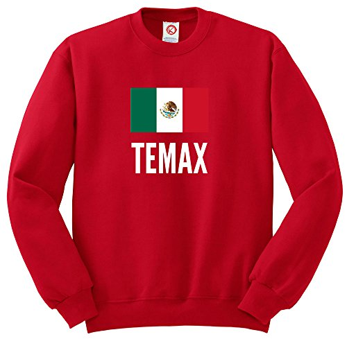 sweatshirt-temax-city-red