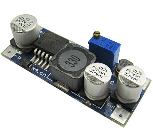 yeeco-lm2577-dc-dc-boost-converter-step-up-tension-regulateur-limiteur-de-tension-reglable-alimentat
