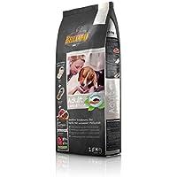 Belcando Hundefutter Lamb & Rice, 1er Pack (1 x 15 kg)