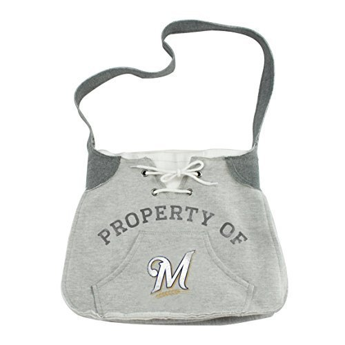 mlb-milwaukee-brewers-hoodie-sling-by-littlearth