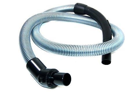 Embout Flexible Aspirateur - Electrolux 4071335535 Flexible d'aspirateur avec embouts Compatible
