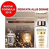 Kerastase Densifique Set Densificante - 180 ml