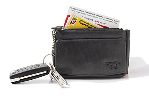 leather-card-and-keycase-holder-with-rfid-anti-skimm-protected-against-all-digital-car-thieves-small