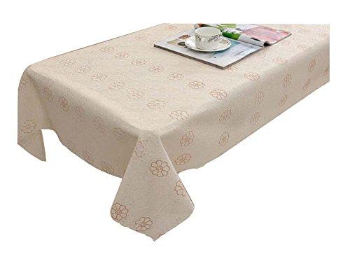 mantel-clasico-elegante-rectangulo-mancha-resistente-te-tabla-cubierta-100x140-cm