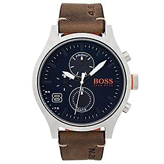 Reloj Hugo Boss Orange para Hombre 1550021