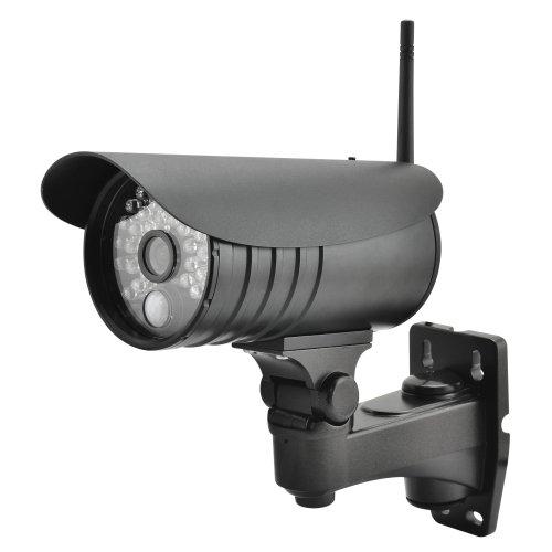 52206 Überwachungskameras