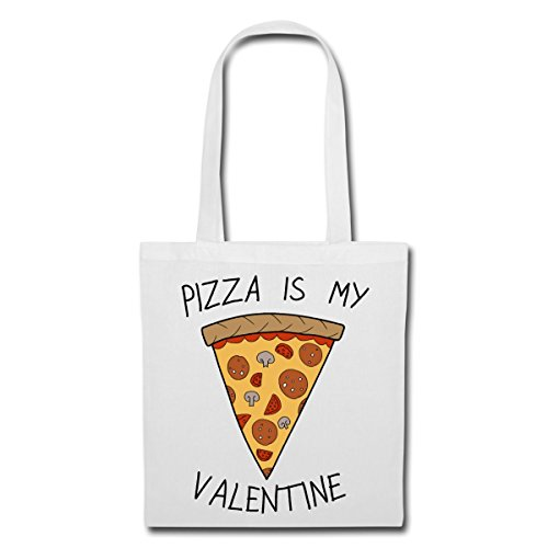 rencontre poligny jura Sans-Valentin-Pizza-Is-My-Valentine-Humour-Tote-