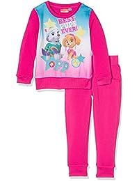 Nickelodeon Paw Patrol, Conjunto para Niños