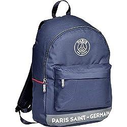 Sac à Dos Paris Saint-Germain - Collection Officielle PSG