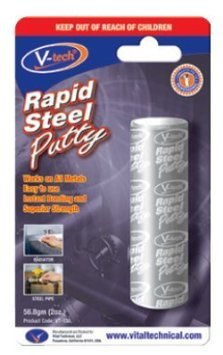 v-tech-rapid-steel-epoxy-putty-works-on-all-metals