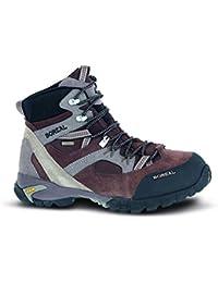 Boreal Apache - Zapatos Deportivos para Hombre, Marrón, ...