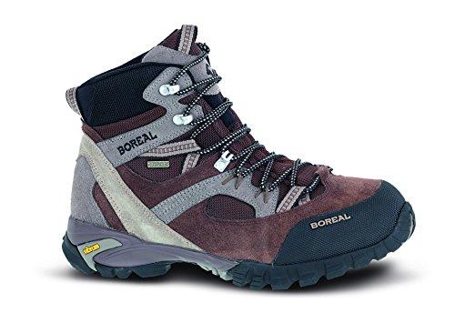 Boreal Apache Chaussures sportives pour homme marron
