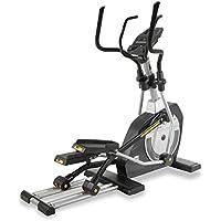 Preisvergleich für BH Fitness FDC20 DUAL G865N Crosstrainer - Ellipsentrainer