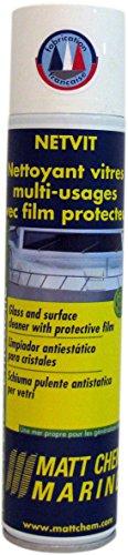 matt-chem-404m-netvit-nettoyant-vitre-multi-uages-avec-film-protecteur