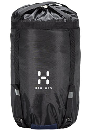 Haglöfs Tarius +1 Schlafsack - 5