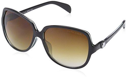 carlo-monti-occhiali-da-sole-scm111-231-ravenna-oversize-donna-black-schwarz-schwarz