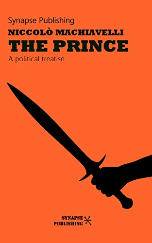 Machiavelli The Prince Epub