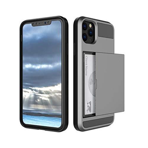 Confronta prezzi e offerte Cover Iphone 5c Silicone Morbido