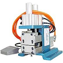 CGOLDENWALL - Pelacables neumático para desmontar a máquina eléctrica a gas  3F 16fa321b4bad
