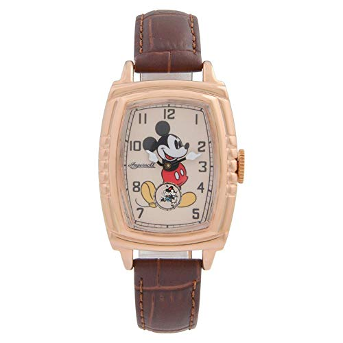 Disney by Ingersoll 26564 Orologio