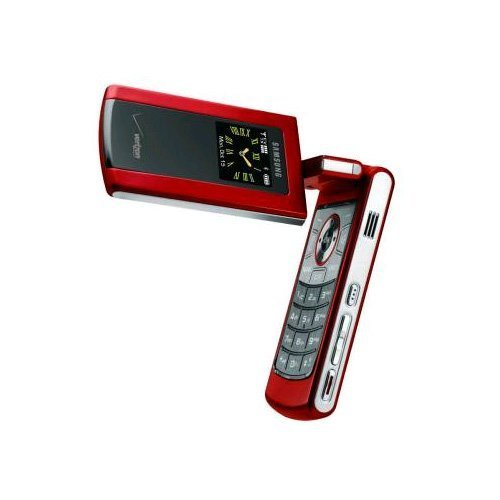 samsung-flipshot-sch-u900-replica-dummy-phone-toy-phone-red-by-verizon