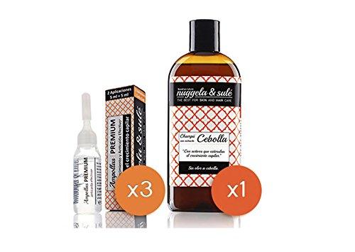 tratamiento-1-mes-1-champu-de-cebolla-y-3-ampollas-nuggela-sule