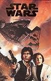 """Afficher """"Star Wars : L'héritier de l'empire n° 2 L'héritier de l'empire Vol. 2"""""""