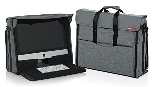 GATOR Cases Creative Pro Einkaufstasche für iMac 21
